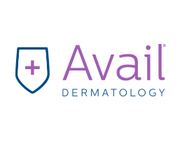 Avail Dermatology