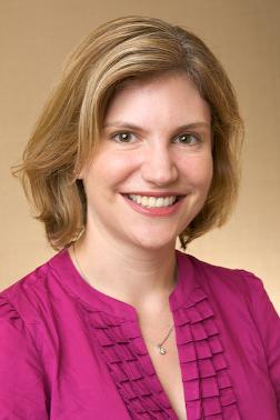 Jill Buckthal, MD
