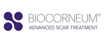 bioCorneum logo
