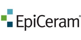 EpiCeram logo