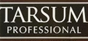 Tarsum logo